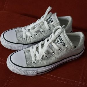 NWOT Converse ALL*STAR's